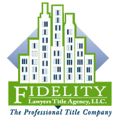 Fidelity Lawyers Title Agency