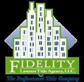 Fidelity Lawyers Title Agency